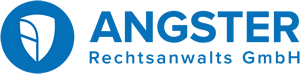 Angster-Logo
