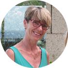 Susanne Twigg - Twigg's German Translation Service